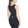 Sportful Allure Top Women black